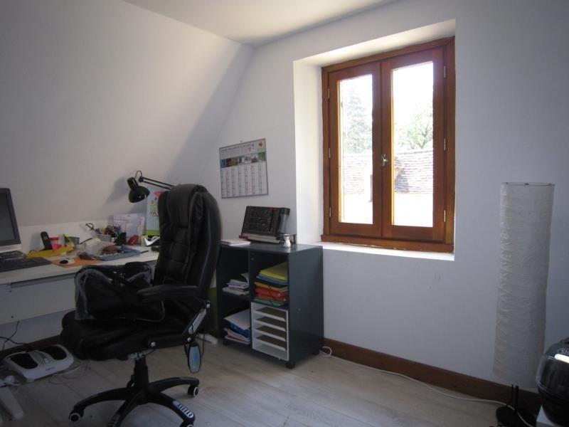 Vente de prestige maison / villa Cales 766500€ - Photo 9