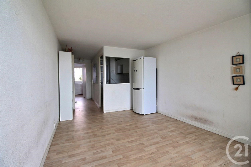 Vente appartement Arcachon 319 000€ - Photo 4