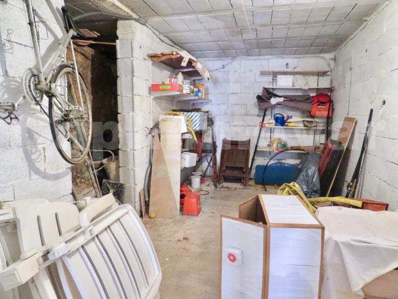 Vente maison / villa Le beausset 450000€ - Photo 14