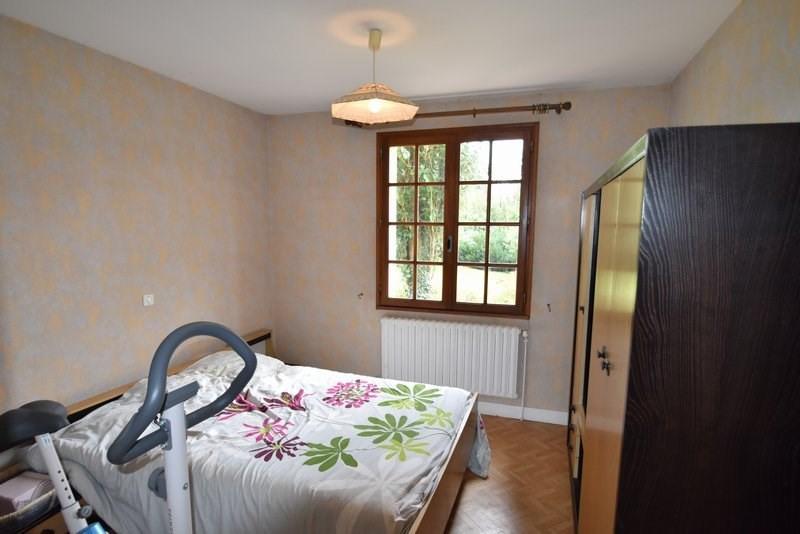 Revenda casa Couvains 234900€ - Fotografia 5