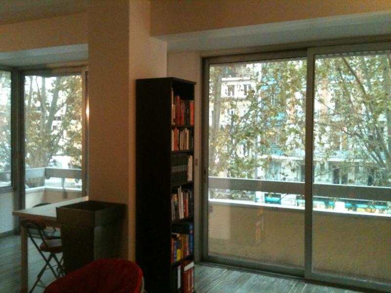 Location appartement Toulouse 848€ CC - Photo 3