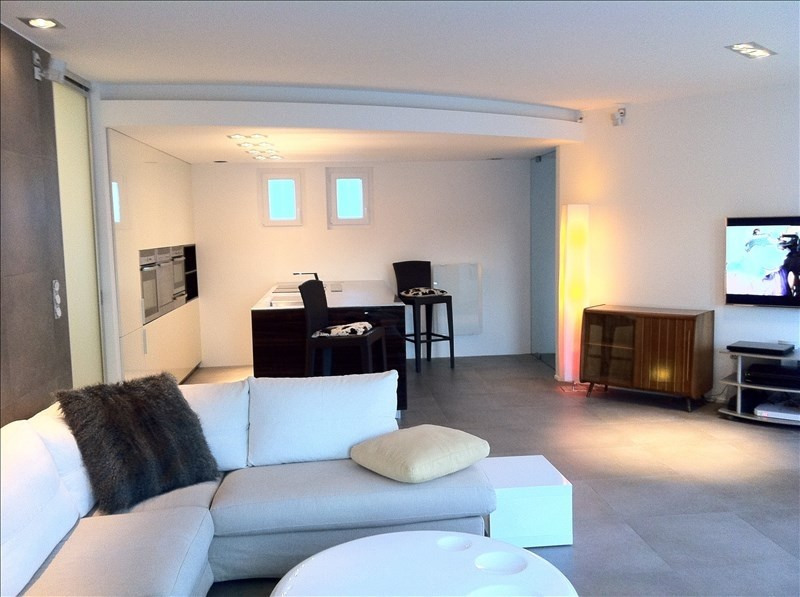 Vente de prestige appartement La baule 650 000€ - Photo 4
