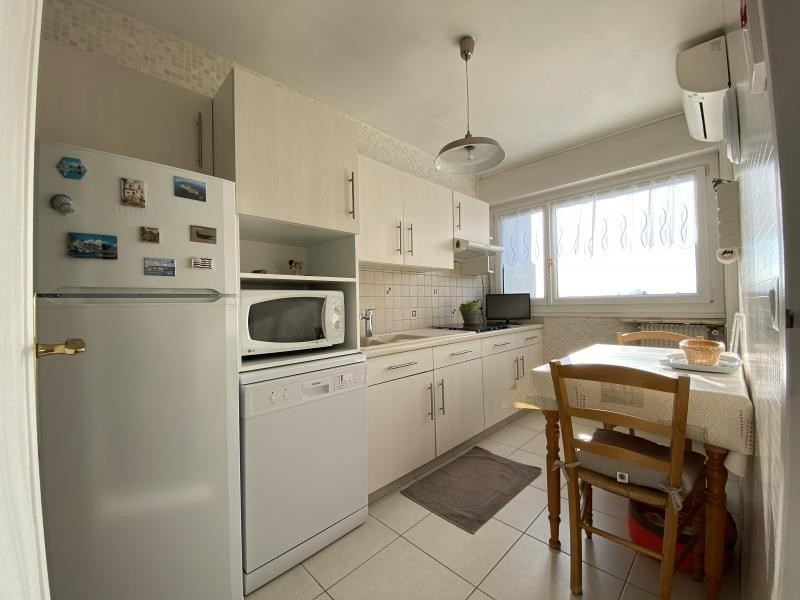 Vente appartement St leu la foret 189000€ - Photo 3