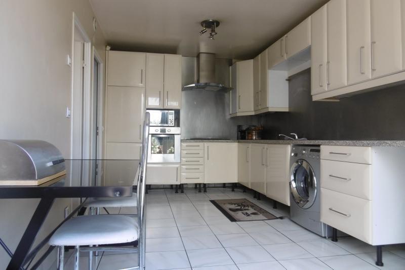 Vente maison / villa Noisy le grand 575000€ - Photo 4