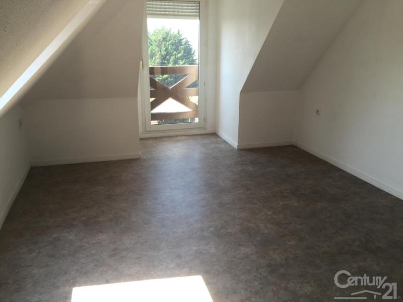 Venta  apartamento Touques 69000€ - Fotografía 5