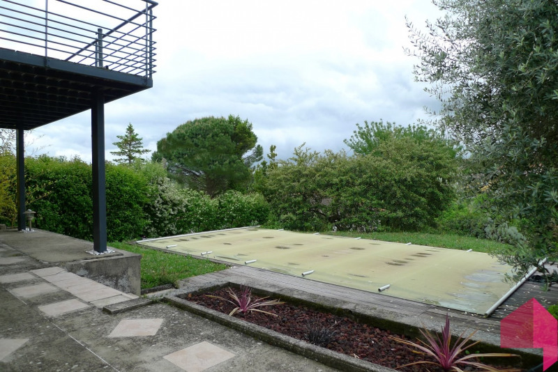 Venta  casa Montgiscard 349000€ - Fotografía 6