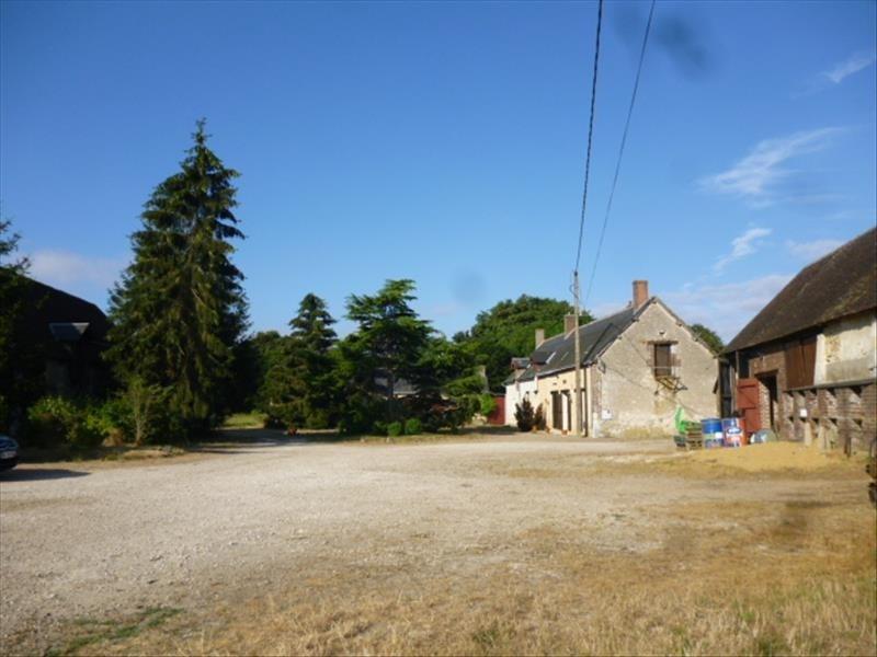 Vente maison / villa St amand longpre 255050€ - Photo 5