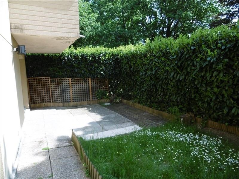 Location appartement Gif sur yvette 677€ CC - Photo 7