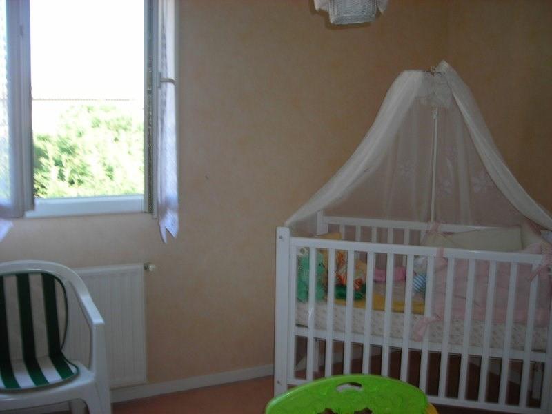 Rental house / villa Toulouse 875€ CC - Picture 2