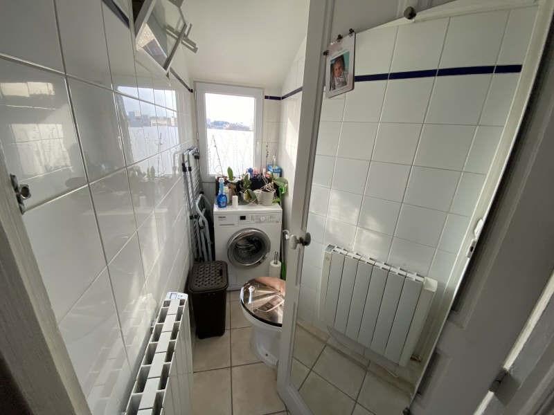 Vente appartement Arcueil 205000€ - Photo 6