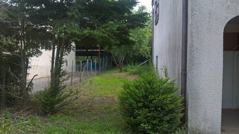 Vente maison / villa Cluny 355000€ - Photo 10