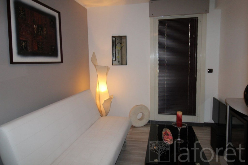Vente appartement Beausoleil 459 000€ - Photo 5