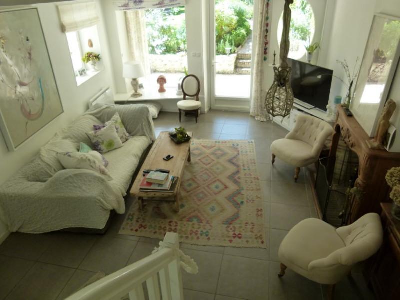 Deluxe sale house / villa Montfort l amaury 1248000€ - Picture 8
