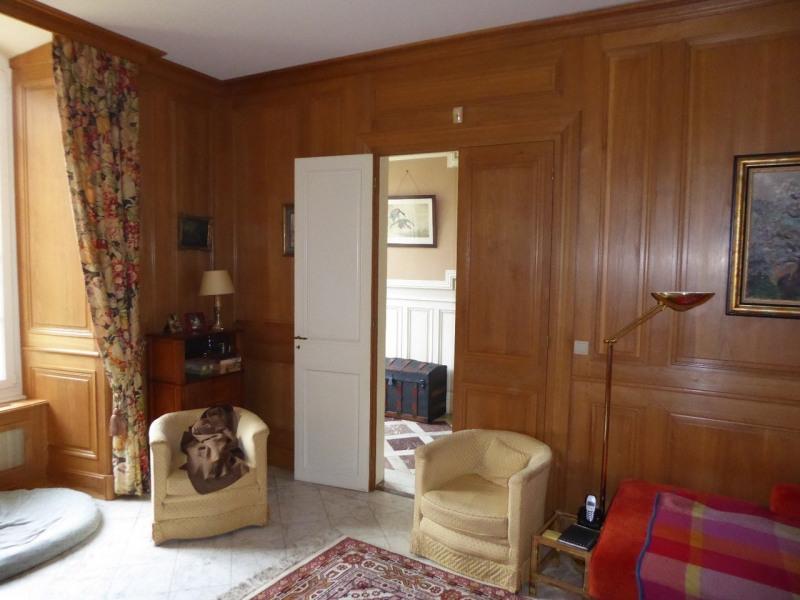 Deluxe sale house / villa Cognac 1050000€ - Picture 14