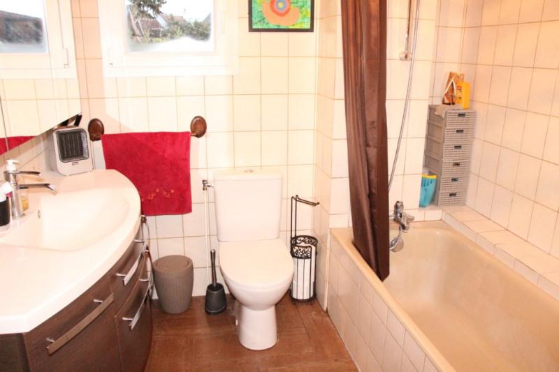 Sale house / villa Epiais rhus 470000€ - Picture 9