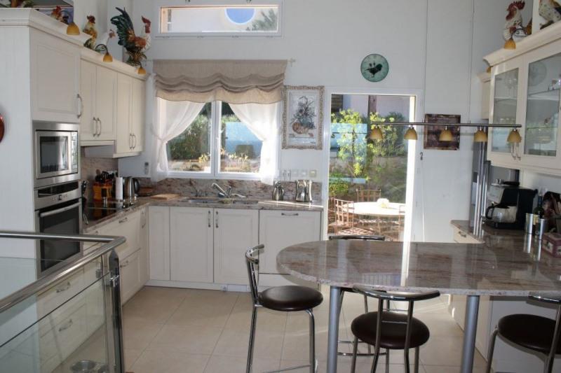 Vente de prestige maison / villa Cerbere 699000€ - Photo 2