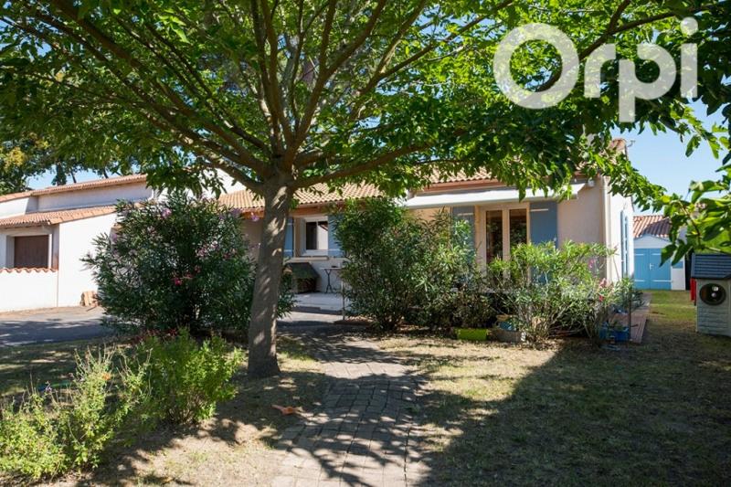 Vente maison / villa La tremblade 299000€ - Photo 16