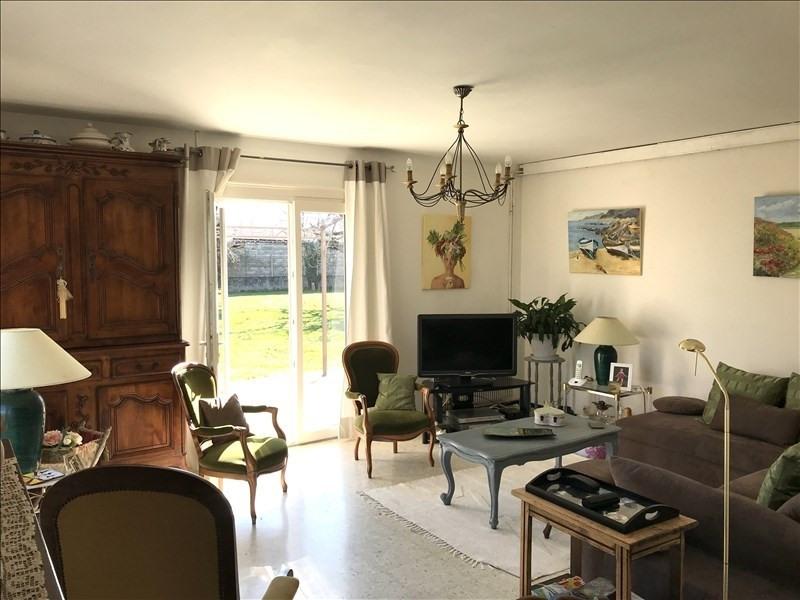 Vente maison / villa Secteur cazeres 173000€ - Photo 7