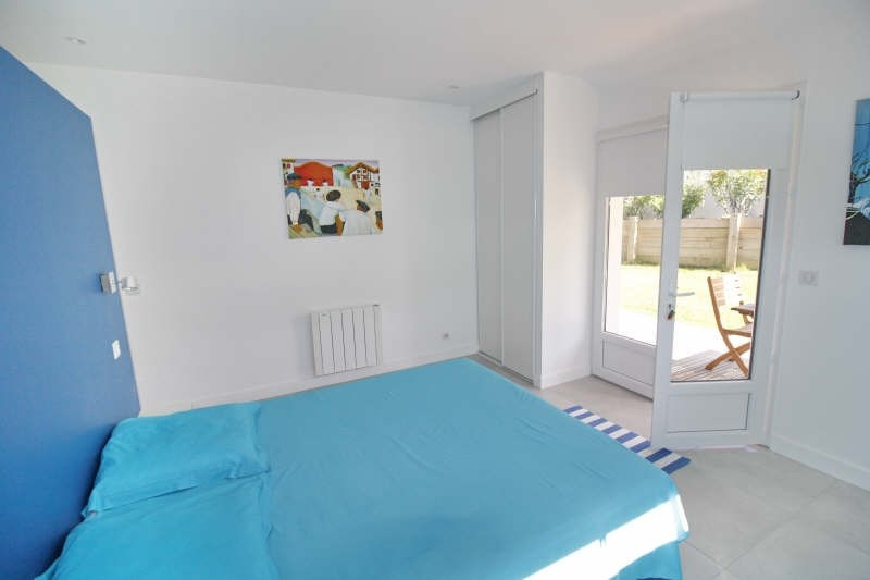 Deluxe sale house / villa Ahetze 755 000€ - Picture 10