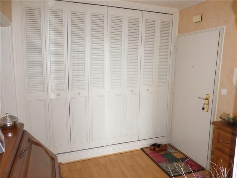 Vente appartement Rouen 69000€ - Photo 3