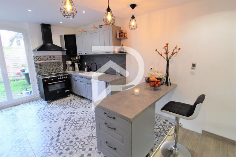 Sale house / villa Saint prix 749000€ - Picture 3