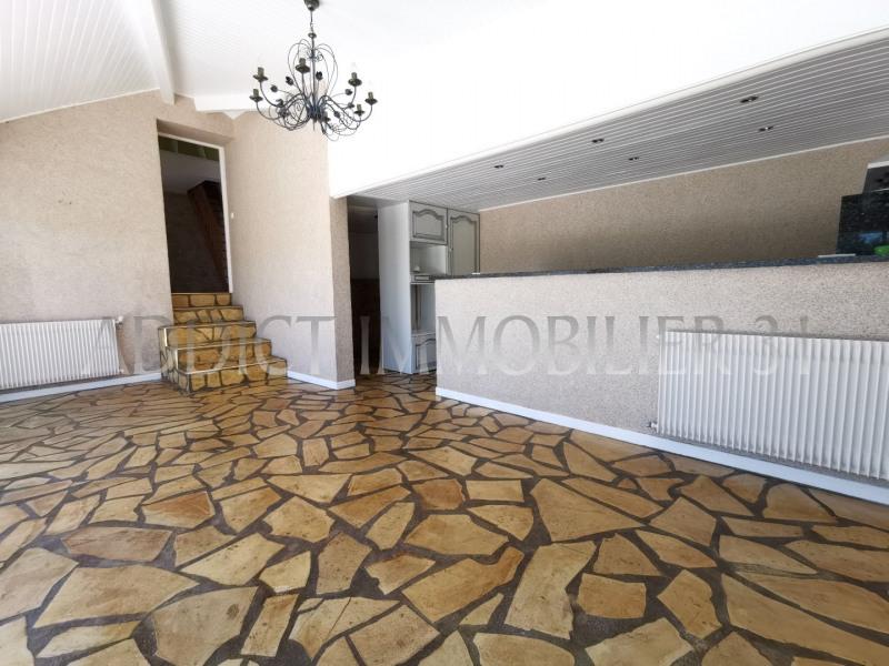 Vente maison / villa Lavaur 200000€ - Photo 4