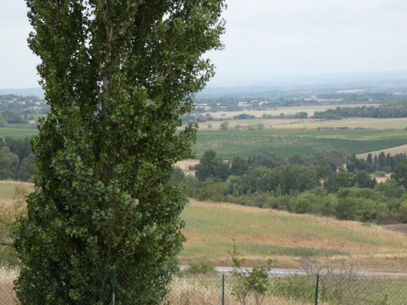 Vente maison / villa Carcassonne 149000€ - Photo 1