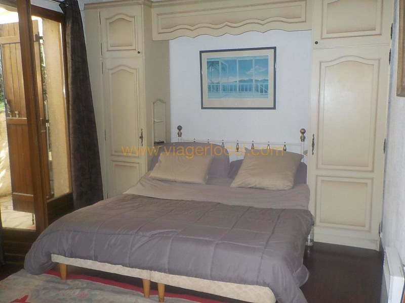 Life annuity house / villa Antibes 290000€ - Picture 15