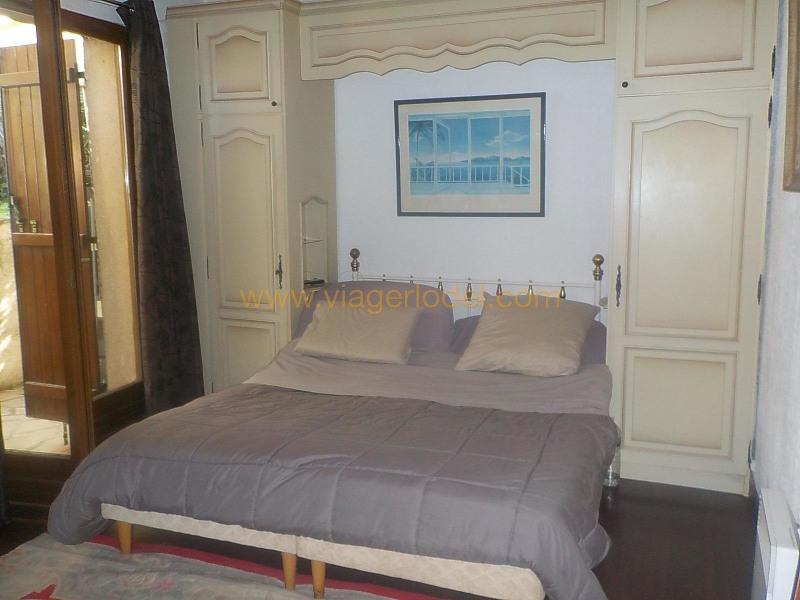 Lijfrente  huis Antibes 290000€ - Foto 15