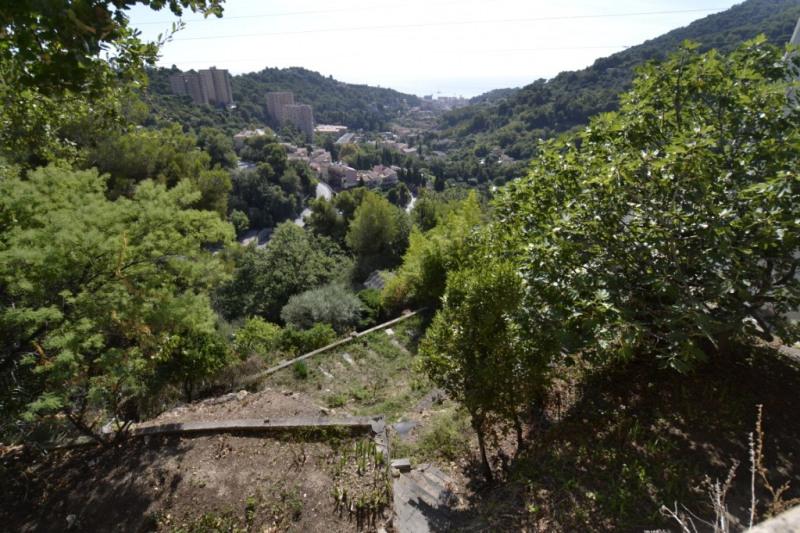Verkoop van prestige  huis Gorbio 870000€ - Foto 6
