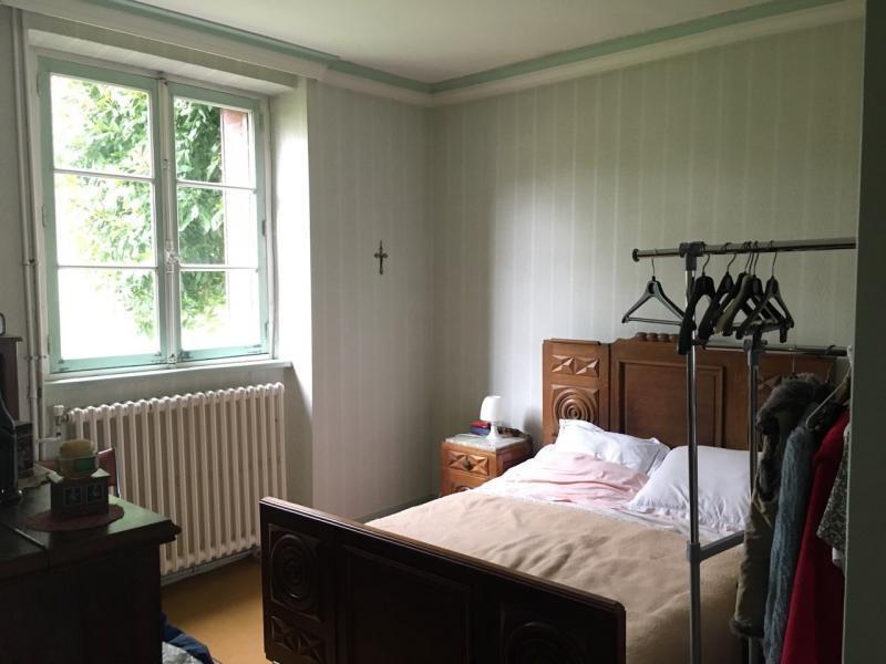 Sale house / villa Saint nicolas du pelem 49800€ - Picture 6