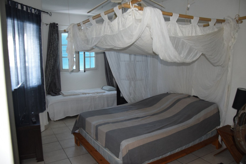 Venta  apartamento Les trois ilets 172800€ - Fotografía 5