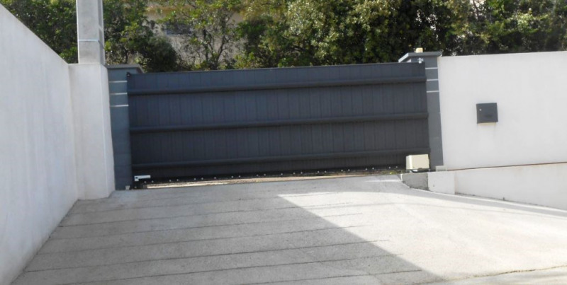 Sale house / villa Solenzara 595000€ - Picture 24