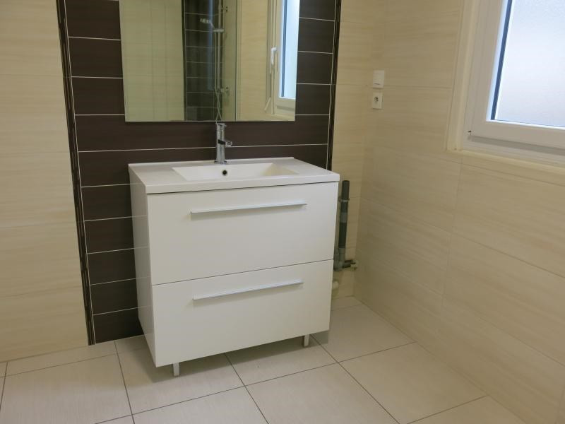 Location appartement St andre les vergers 750€ CC - Photo 9