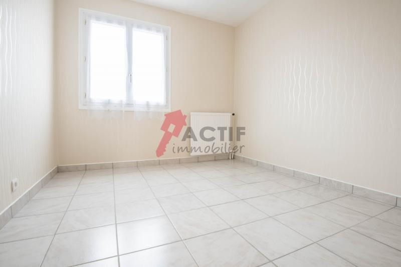 Vente appartement Evry 169 000€ - Photo 5