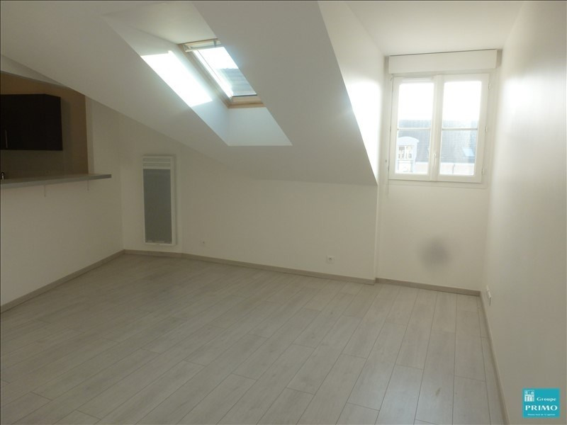 Vente appartement Rungis 240 000€ - Photo 3