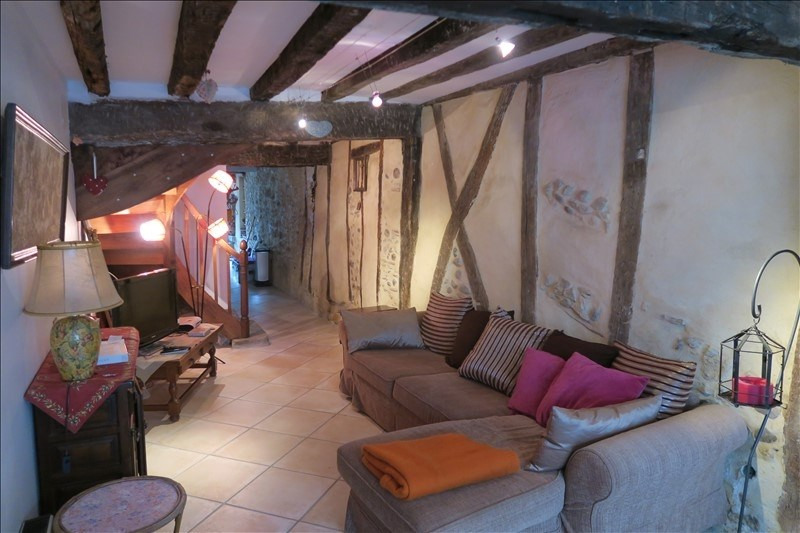 Vente maison / villa Mirepoix 199 000€ - Photo 1