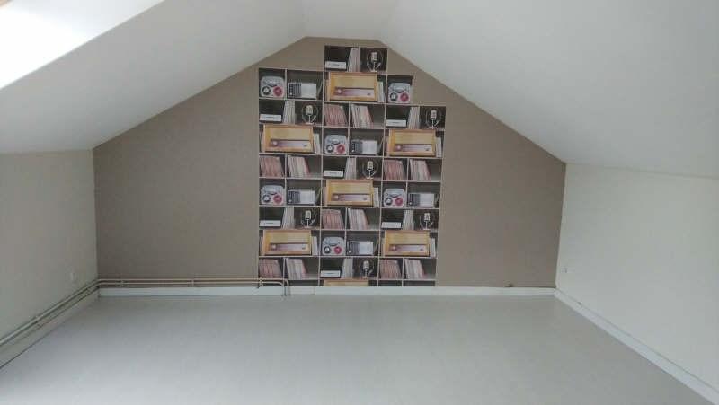 Vente maison / villa Agny 209000€ - Photo 4