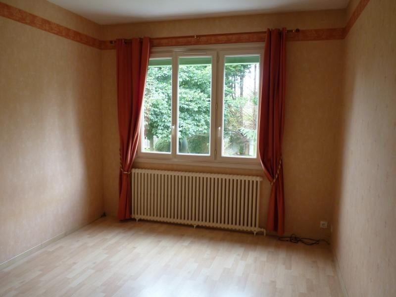Sale house / villa La roche sur yon 211000€ - Picture 5