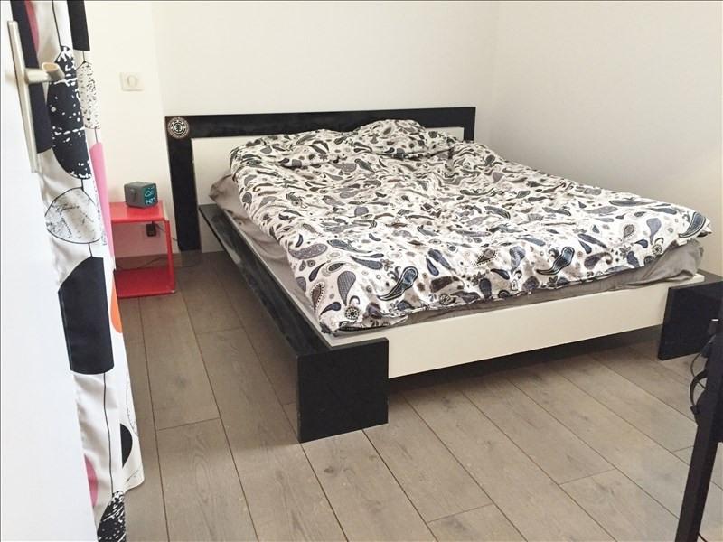 Sale apartment La baule 141000€ - Picture 5