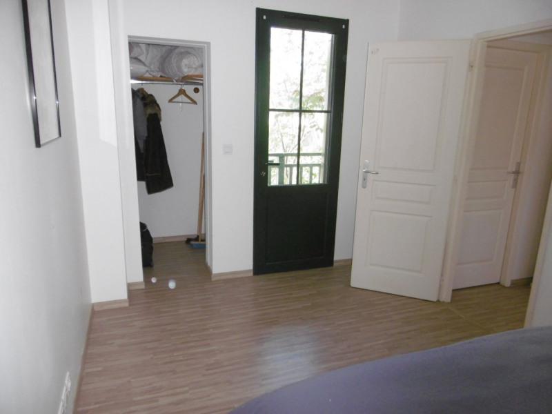 Location vacances appartement Arcachon 340€ - Photo 6