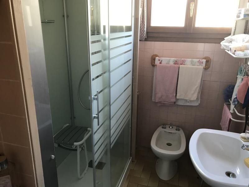 Sale house / villa St jean pied de port 239000€ - Picture 9