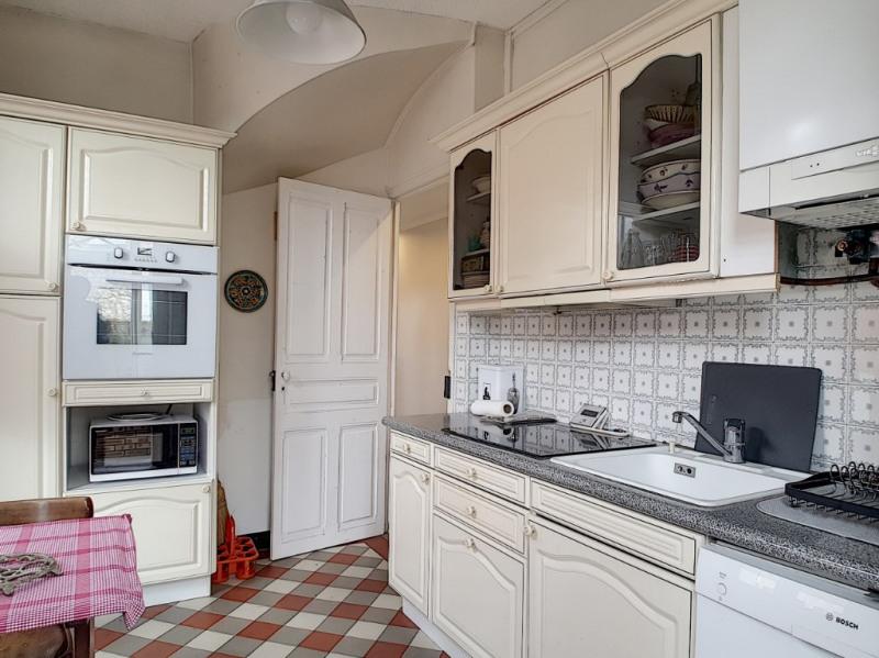 Vente maison / villa Dammarie les lys 239000€ - Photo 5