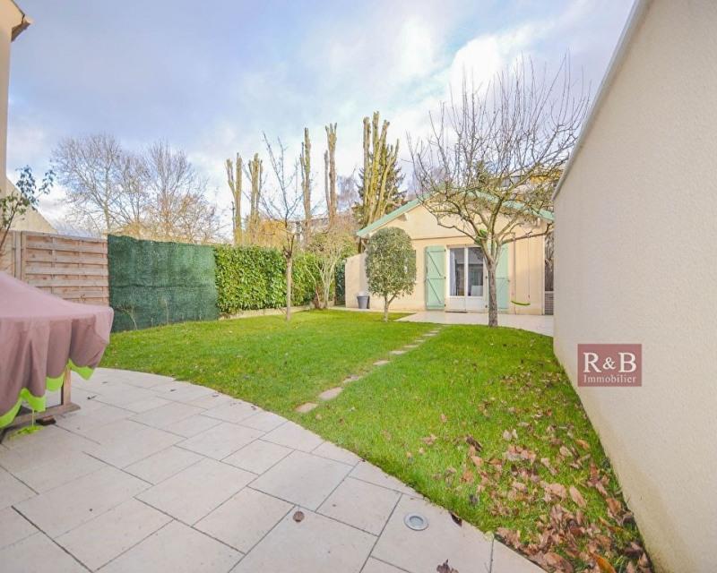 Sale house / villa Les clayes sous bois 554000€ - Picture 12