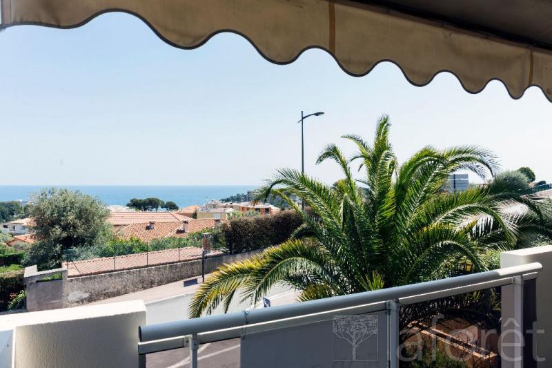 Vente appartement Roquebrune cap martin 349000€ - Photo 7