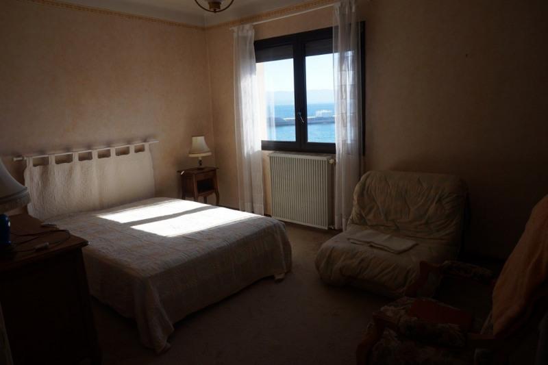 Produit d'investissement appartement Ajaccio 295000€ - Photo 14