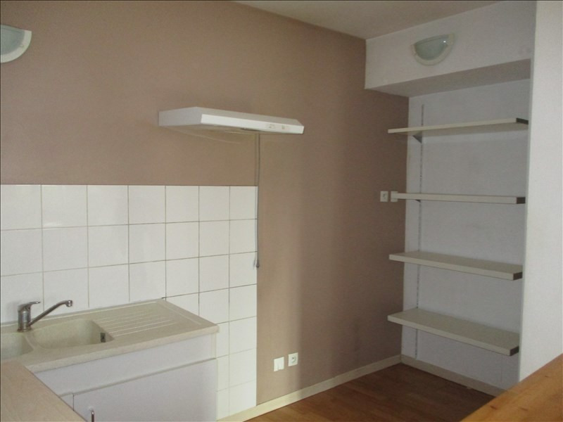 Location appartement Montelimar 540€ CC - Photo 4