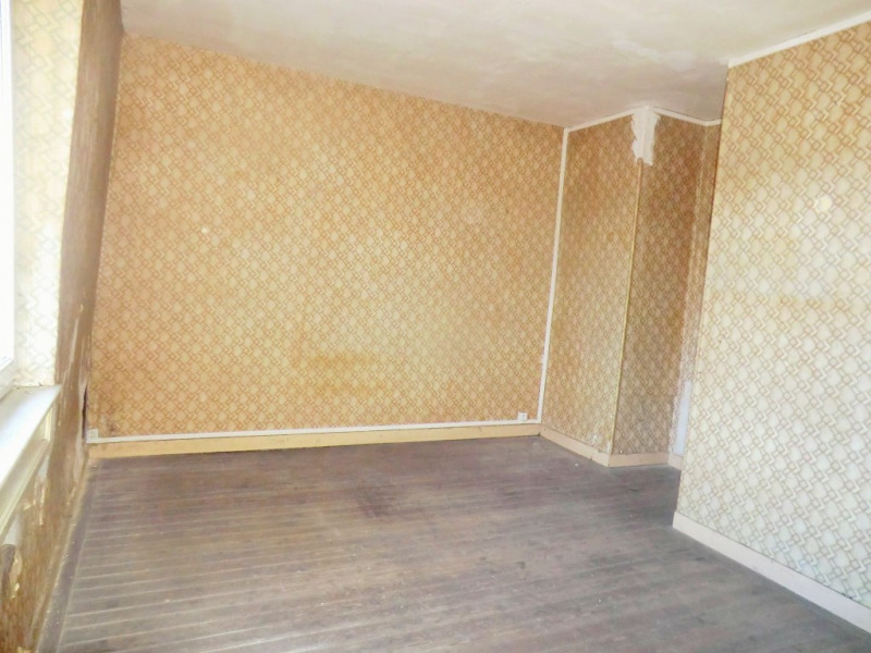 Vente maison / villa Lille 125 000€ - Photo 4