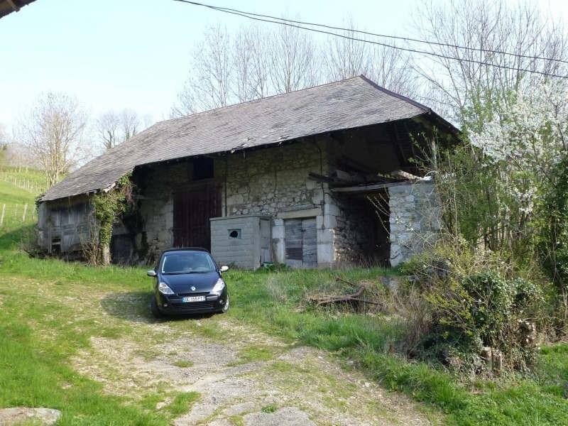 Vente maison / villa St thibaud de couz 117000€ - Photo 1