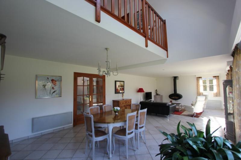 Sale house / villa Douai 395200€ - Picture 3